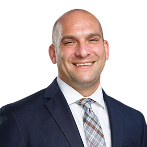 Greg DeAngelo